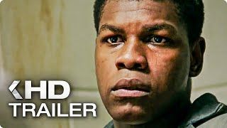 DETROIT Final Trailer (2017)