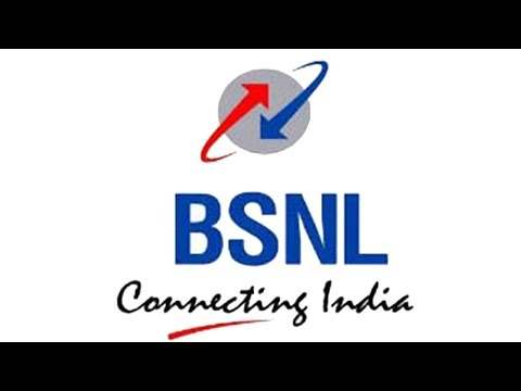 BSNL: Free National Roaming from June 15