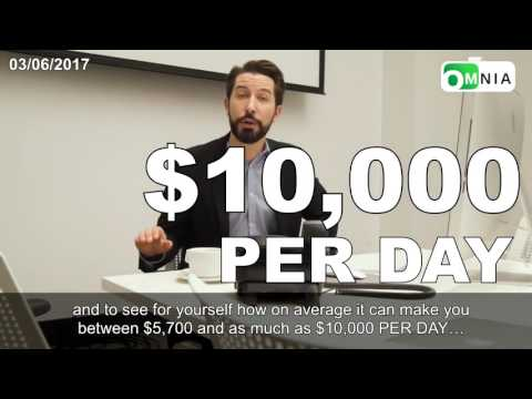 Make Money Online Fast And Free 2017 [How To Make Money Working From Home] $10,000 Per Day
