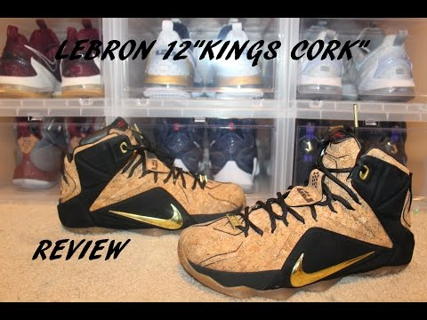check out c2d37 f5efd Lebron 12