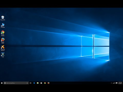 How to upgrade to Windows 10 without waiting in line