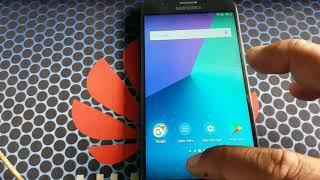 Samsung J7 Perx Android 8 1 0 FRP/Google Bypass | SM J727P