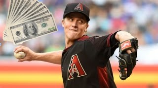 MLB Highest Paid Players