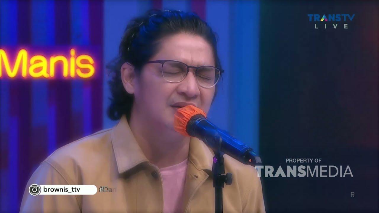 Download SETELAH KAU PERGI - UNGU MP3 Gratis