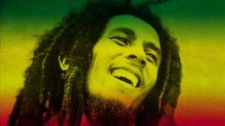 Download Bob Marley - Get Up Stand Up