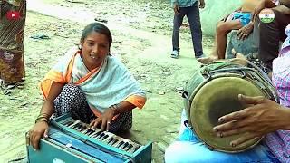 Online music player||Dosto es jamane ko kya ho gya||गज़ब की आवाज़||गज़ब का ढ़ोलकिया||