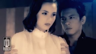 NOAH -  Tak Lagi Sama (Official Video)