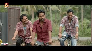 Bicycle Thieves Malayalam Full Movie , #AsifAli #AmritaOnlineMovies