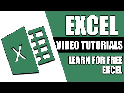 Excel 2010 Tutorial - How to calculate reduction price by a certain percentage