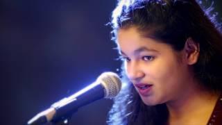Phir Bhi Tumko Chahungi | Female Cover By Vridhi Saini Ft. Kushal Chheda | Arijit Singh