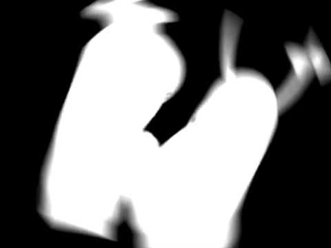 Touhou Bada Apple Piano PV [Stylish Shadow Art][download mp3 sheet music]