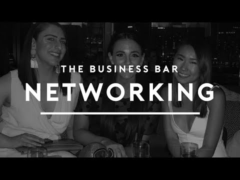 ONLINE NETWORKING   HOW TO FIND BUSINESS BESTIES
