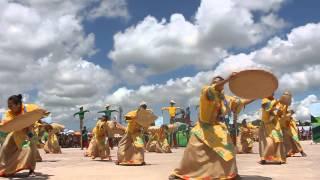 Guimaras Manggahan Festival 2014