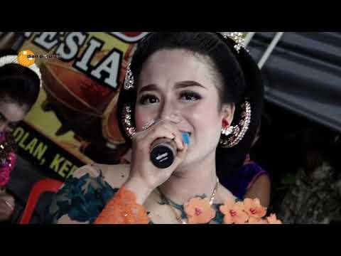 Lirik Lagu SEPINE WENGI Jawa Dangdut Campursari - AnekaNews.net