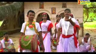 Khortha Purulia jhumar 2015#Aankhik lor#आँखिक लोर #Jharkhandi Jhumar