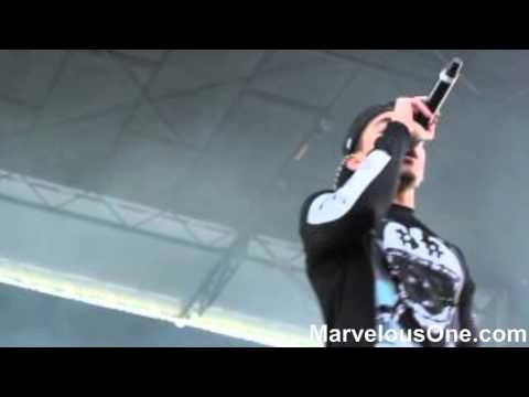 Enclave feat. JUS- Get it Now (Marvelous One Remix)