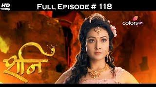 Shani - 19th April 2017 - शनि - Full Episode (HD)