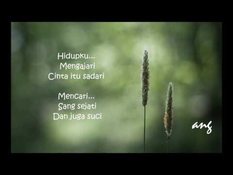 Andra And The Backbone Panah Takdir