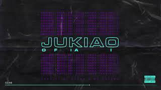 Anonimus, Marvel Boy, Pablo Chill-E, Juanka & Kevvo - Jukiao Remix (Audio)
