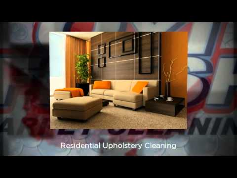 Carpet Cleaning in Boise