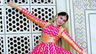 Kajrare, Chaya, Baby Doll etc, Indian Dance Group Mayuri, Russia