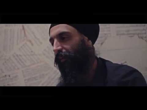 EP 1: Sikh Knowledge || Humble The Poet Live in London