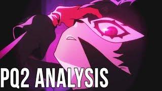 Download Persona Q2: New Cinema Labyrinth - Trailer Analysis Video