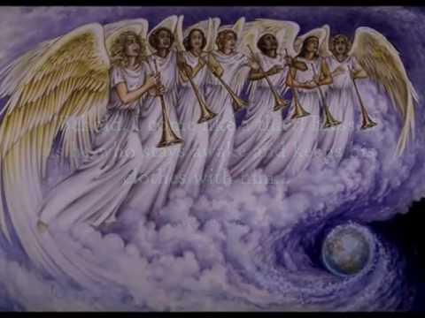 The Second Coming: The Day of Redemption for the Saints of Christ