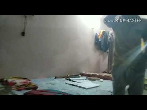 Xxx Mp4 Dj Nagpur Video National Interior Eohgcx 3gp Sex