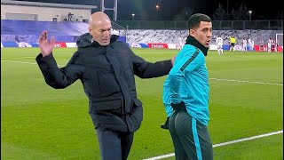 Funny Moments in Football 2021