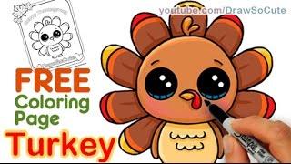 Draw So Cute Videos Youpak Xyz World No 1 Video Portal