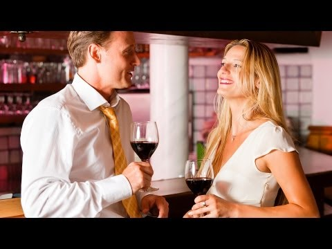 How to Approach a Guy at a Party or Bar | Understand Men