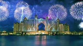 Amazing New Year