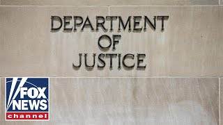 Download DOJ announces release of 3,100 inmates under First Step Act Video