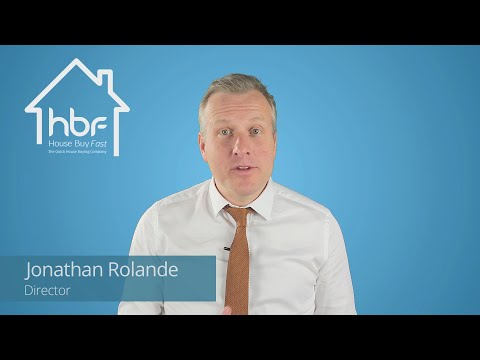 Do Rental Properties Include Council Tax?