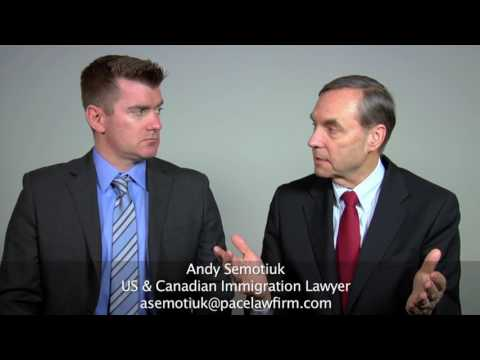 H-1B Visa Changes - Doctors And IT Professionals In Limbo