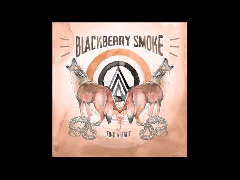Blackberry Smoke - Find A Light (Full Album) HQ