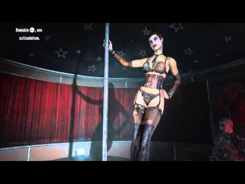 Xxx Mp4 Table Dance Metro Last Ligth Crazy Girls Nude Full HD 3gp Sex