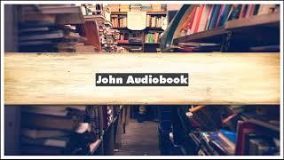 Cynthia Lennon John Audiobook