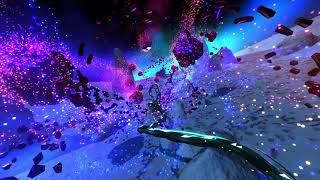 SAFIA - Starlight (Multiverse Video)