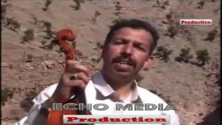Jadid Cha3bi 2016 - Omgil Avec Chikhat - Ktab 3liya -chaabi Hayha Nayda Top