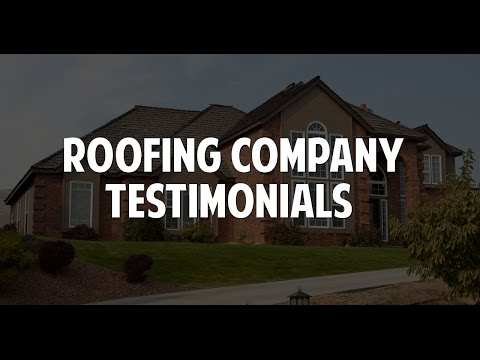 Roofing Marketing Tip: When To Get Reviews From Customers