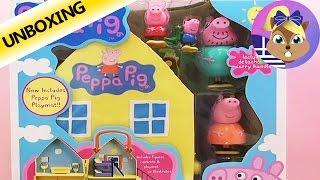 cf31bcc9dd2 15 ΛΕΠΤΑ ΣΧΟΛΙΚΕΣ ΤΣΑΝΤΕΣ Peppa pig Paw Patrol Barbie Spiderman Cars ...