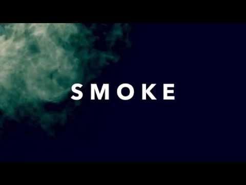 iphone short film - SMOKE - coming soon