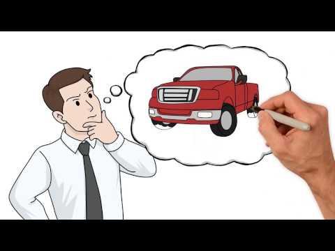 Self Employed Car Loan Financing The Car Lot 705-560-3999