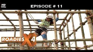 Roadies X4 - Episode 11 - Prince