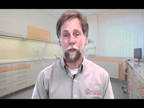 Hearing Aids Modesto: How to Choose and Preserve Hearing Aid Batteries