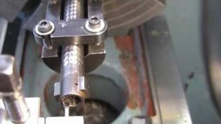 Immortobot case feeder upgrade installation - PakVim net HD Vdieos
