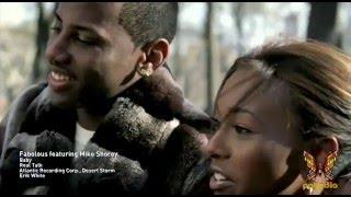 Fabolous - Baby ft. Mike Shorey [Official Video]