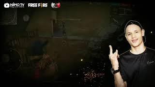 Nimo TV - Torneo Oficial de Free Fire